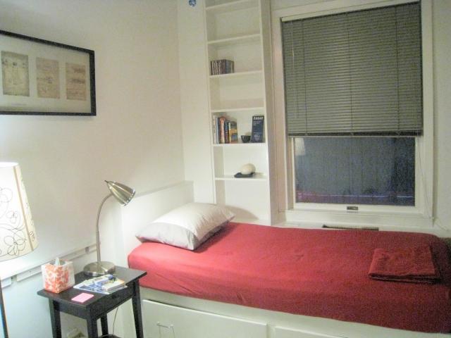 ワンルームにソファーとベッドを置くことはできる?効果的なレイアウトは?