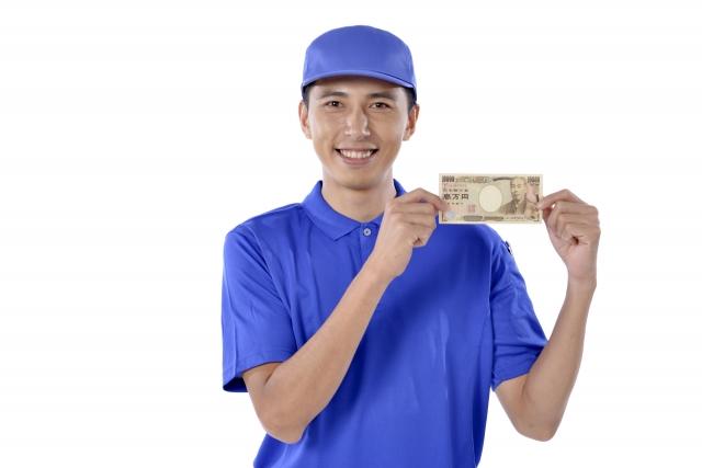 3.単身者向けパックならば1万円前後のものも