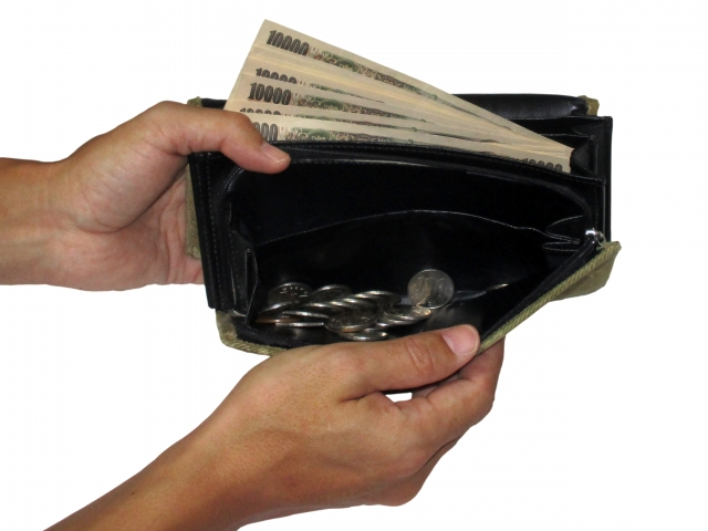 3.敷金や礼金など初期費用を含めて考える